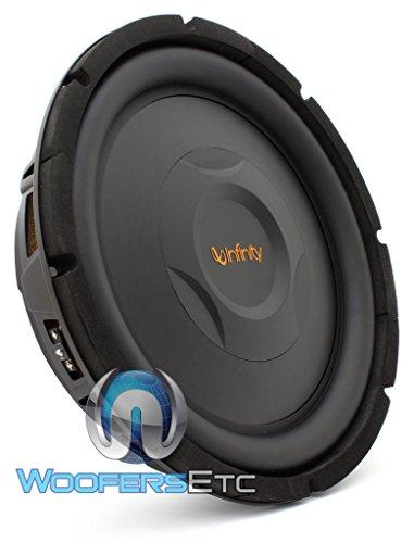 Infinity Referenz 1200S Car-Hifi Lautsprechersystem 12