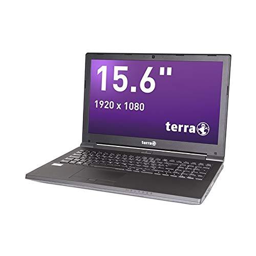 TERRA Mobile 1543, 15,6