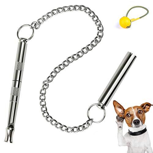 Hodekt Dog Whistle