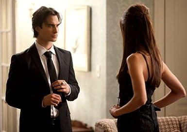 The Vampire Diaries - Die komplette zweite Staffel [Alemania] [DVD]