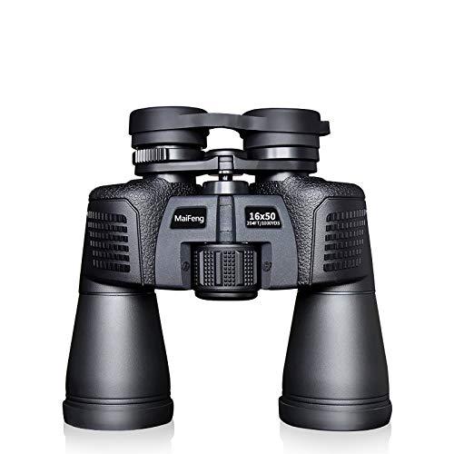 Teleskop Monokular Fernglas, Teleskop Militär Scharfschütze Militär Industrie Doppelrohr hochauflösend 10.000 Meter Nachtsicht menschlicher Körper