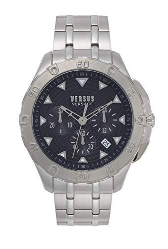 Versus Versace Watch VSP060618