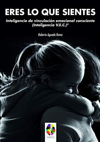 Eres Lo Que sientes: Inteligencia de Vinculación Emocional Consciente (Inteligencia V.E.C.): 14 (Gestión Emocional)