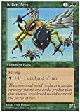 Magic The Gathering - Killer Bees - Fifth Edition