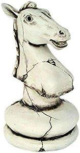 Descubre tu estilo - Estatuas | Amazon.com