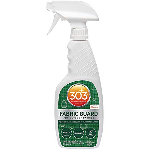 Best 303 products leather care products review 2021 - Top Pick