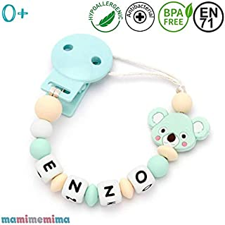 Amazon.es: Mami Me Mima: Bebé