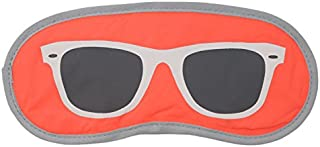 Flight 001 Shades Ray Neon Og, NEON Orange (Orange) - FLI26079-NORG