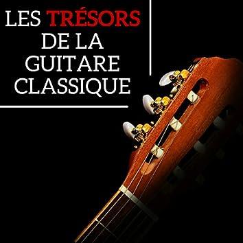 Les Trésors de la Musique Classique