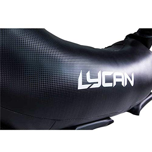 LYCAN Bulgarian Bag 20 KG 20 KG Fitness