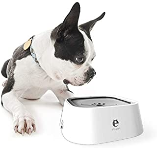 Best dog leash with water bowl Reviews