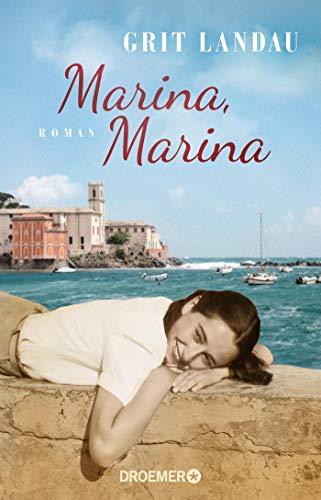 Marina, Marina: Roman