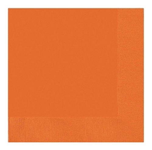 Thali Outlet/®/ /100/x Cr/ème Serviettes de table en papier 3/plis 40/cm 4/plis Soie Serviettes