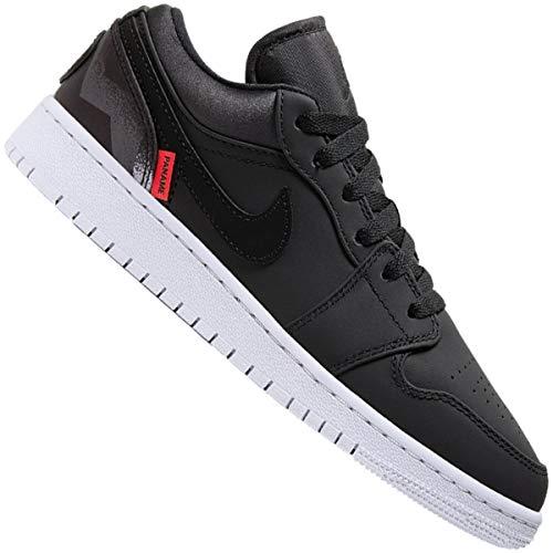 Air Jordan 1 Low PSG.