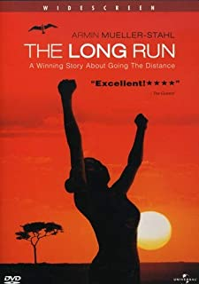The Long Run (Widescreen)