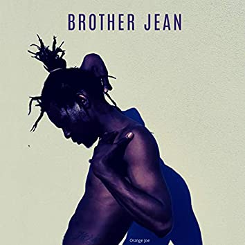 Brother Jean