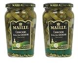 Maille Original Cornichons...