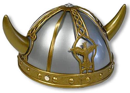 Casque de Viking pour enfants