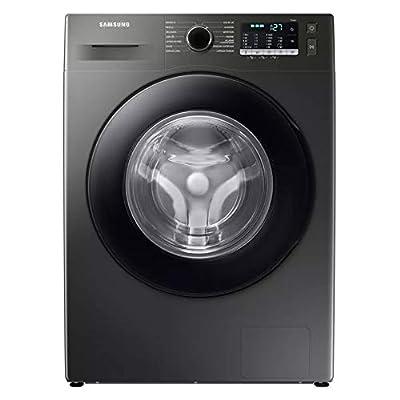 WW90TA046AX 9kg Load 1400rpm Spin Freestanding Washing Machine