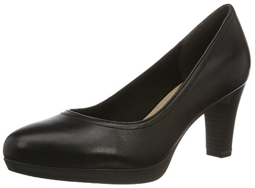 Tamaris 22410 Dames Pumps