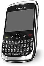 Best blackberry curve 9300 gps Reviews