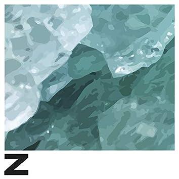 Z Instrumentals