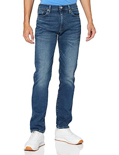 Levi's 511 Slim' Jeans, Caspian Adapt, 32W / 32L Uomo