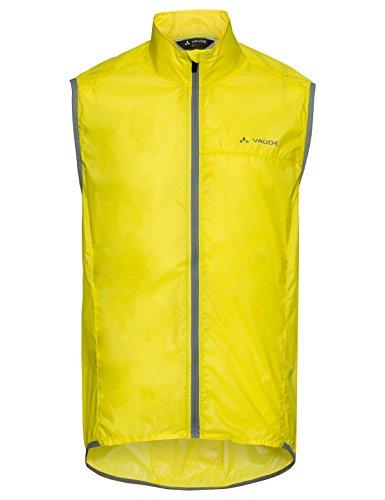VAUDE Men's Air Vest III Chaleco