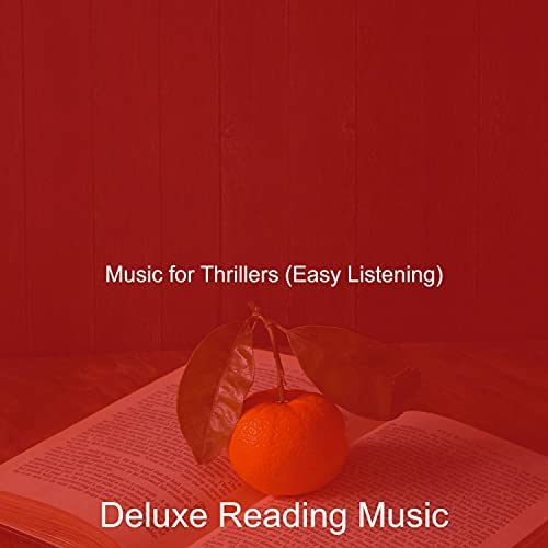 Deluxe Reading Music
