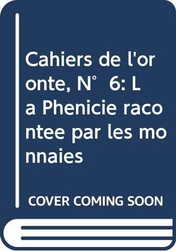 Les Cahiers De L'Herne; Louis-Ferdinand Céline - Livro - WOOK