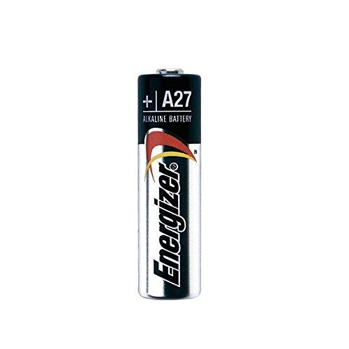 Batterie 27 A de You2Toys Energizer Batterie battery