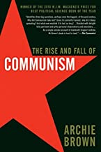 Best rise and fall of communism Reviews