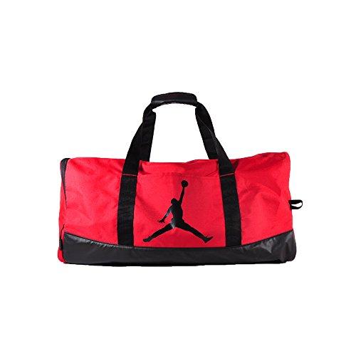 Bolsa Nike  marca Nike