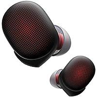 Amazfit PowerBuds Sports Sound System True Wireless Earbuds