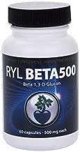 ryl beta500 beta 1 3 d glucan