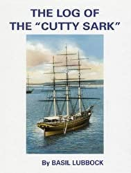 Cutty Sark: The last Tea Clipper -1869 - Victory over Tragedy 3