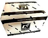 2020 Panini Donruss NFL Football CELLO box (12 pks/bx)