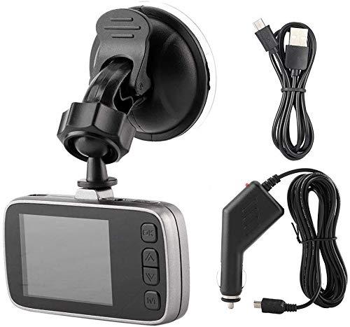 No brand Auto registratore di Guida, HD 1080P 2.0inch Schermo IPS Macchina Fotografica dell'automobile DVR di Registrazione del registratore di Guida