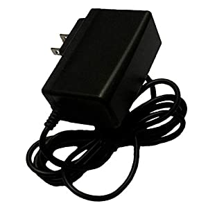 UpBright 12V AC/DC Adapter Compatible with Panasonic DMP-BD903 DMP-BD903P-K BD903 DMP-BDT166 DMP-BDT165 DMP-BD73 DMP-BDT167 Blu-ray Disc Player SAE0001 SAE0002 SAE0003 SAE0004 12VDC Power Supply