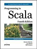 Programming in Scala
