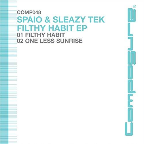 Filthy Habit EP