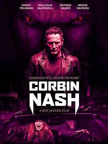 Corbin Nash [dt./OV]