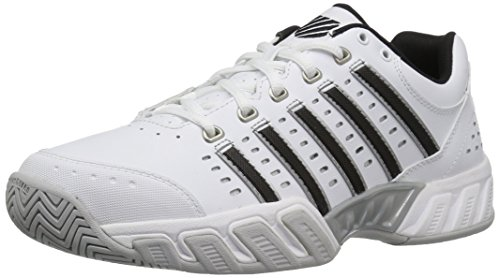 K-Swiss Men's Bigshot Lite LTR Tennis Shoe