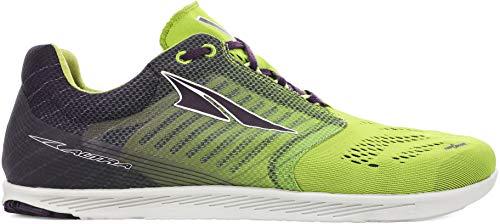 Altra ALU1812F Vanish-R Zapatillas de correr para hombre