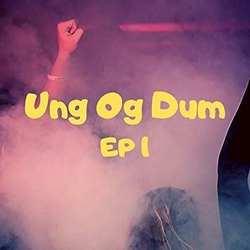 Ung Og Dum