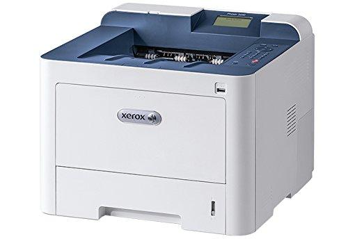 Xerox Phaser 3330 1200 x 1200DPI A4 Wi-Fi