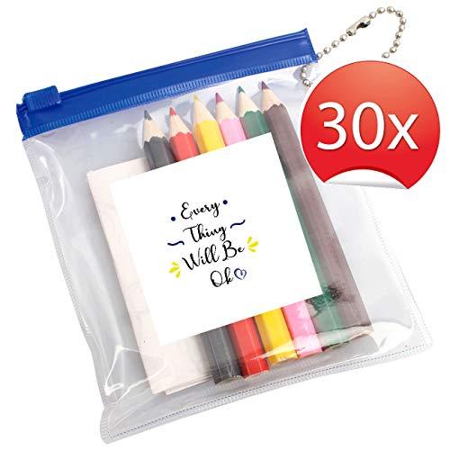 My Custom Style – Kit de colores para niños – Todos los colores disponibles