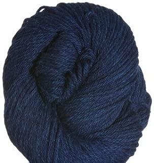 Cascade Lana D'Oro Yarn - 1063 - Starry Night