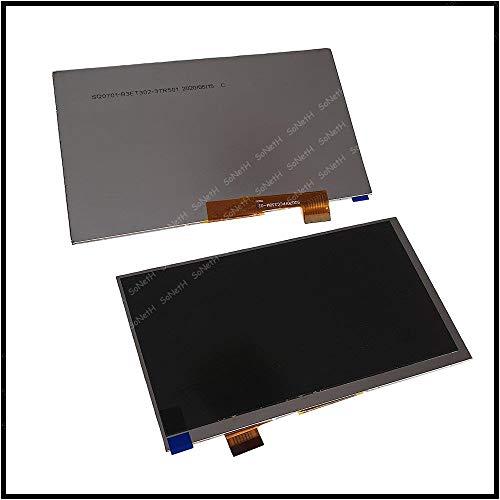 Soneth LCD Schermo Display per MEDIACOM SMARTPAD IYO 7 M-SP7AY M-SP7BY M-SP7CY M-SP7DY - 29,90
