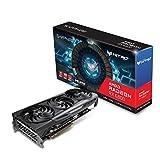 Sapphire Nitro+ AMD Radeon RX 6800 PCIe 4.0 Gaming...